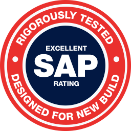 Excellent SAP Rating